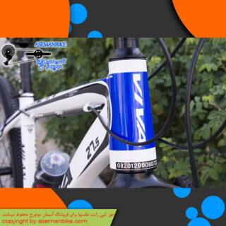 نمایندگی دوچرخه ویوا مدل میلان سایز 27.5 2017 Viva Mountain Bicycle Milan 27.5 2017