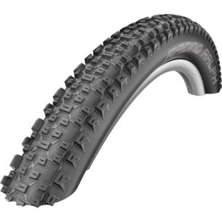 لاستیک کوهستان شوالب Schwalbe Tire Racing Ralph Perf 27.5x2.25