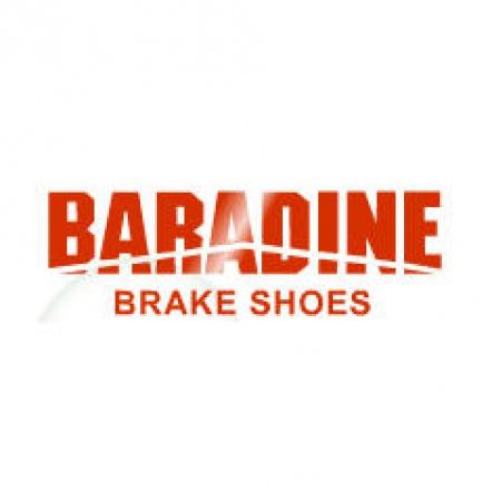 197cbaradine-logo