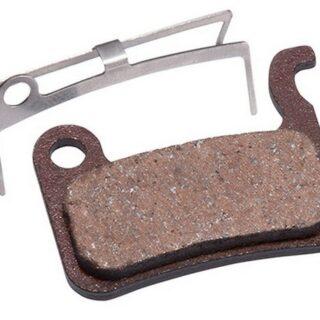 لنت ترمز باراداین Baradine Disc Brake Pads DS 17 SP 17