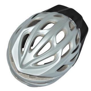 کلاه دوچرخه سواری جاینت مدل رلم Giant Helmt REALM