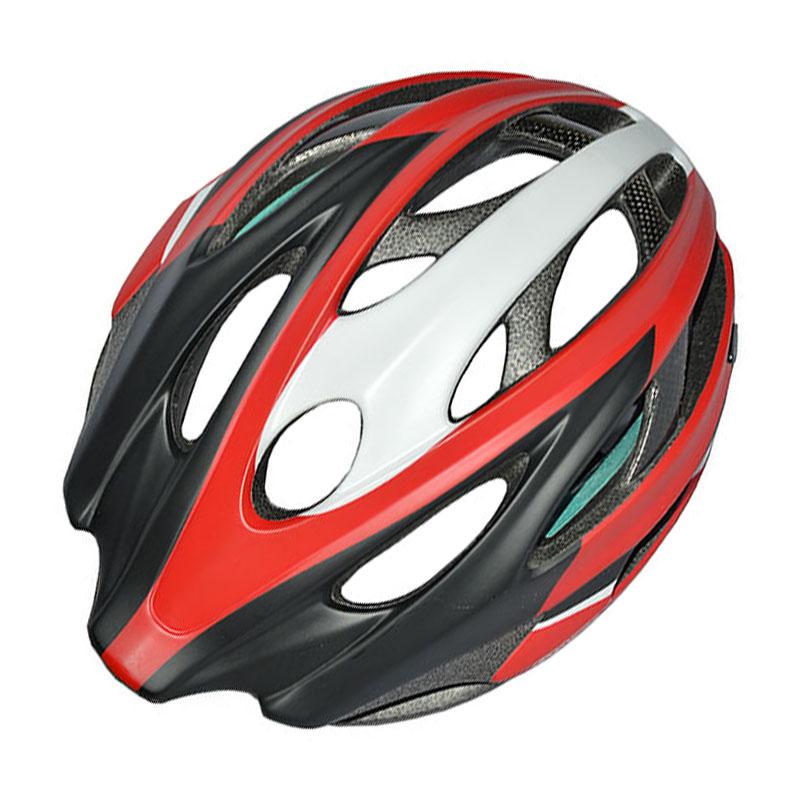 کلاه دوچرخه سواری جاینت مدل آرس Giant Helmet Ares