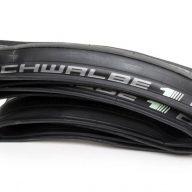 لاستیک شوالب کورسی تاشو Schwalbe Tire ONE V-Guard700x23