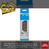 زنجیر دوچرخه ده سرعته شیمانو Shimano CN-HG54 10-SP