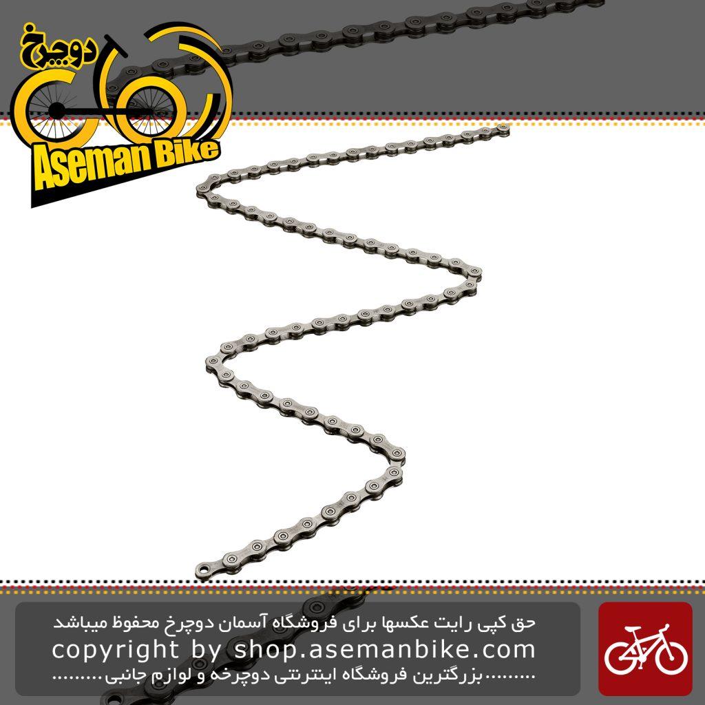 زنجیر دوچرخه شیمانو 11 سرعته Shimano CN-HG701 11-SPEED