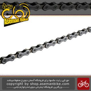 زنجیر دوچرخه یازده سرعته شیمانو 105 Shimano Chain 105 CN-HG601 11-SP