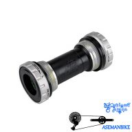 توپی تنه دوچرخه شیمانو Shimano SM-BB70 ADAPTER