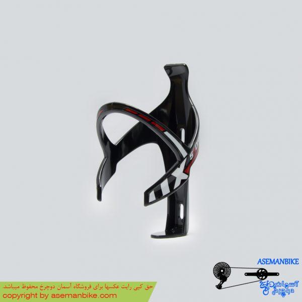 بست قمقمه اسکورپیشن مدل یو ایکس Skorpion Bottle Cage UX