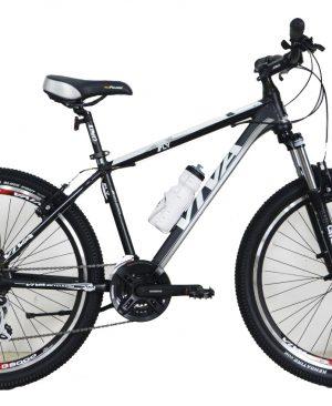 دوچرخه ویوا مدل فلای سایز Viva FLY 26
