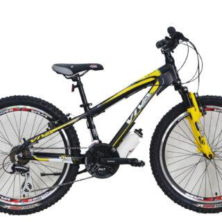 دوچرخه ویوا مدل پونتو سایز Viva Punto 16 26