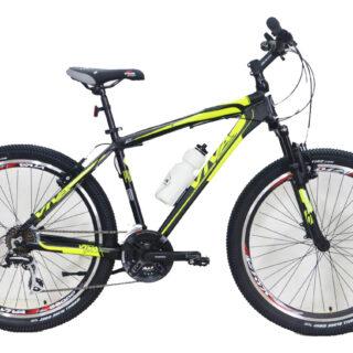 دوچرخه ویوا مدل پونتو سایز Viva Punto 18 26
