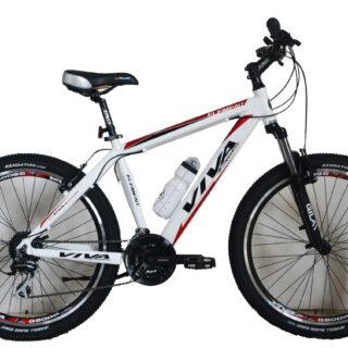 دوچرخه ویوا مدل المنت سایز Viva ELEMENT 26
