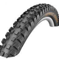 لاستیک کوهستان شوالب Schwalbe Tire Magic Mary Bikepark