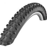 لاستیک کوهستان شوالب Schwalbe Tire Smart Sam K-Guard 26x2.10