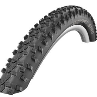 لاستیک کوهستان شوالب Schwalbe Tire Smart Sam K-Guard 26x2.10