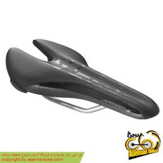 زین فیزیک مدل آردیا وی اس ام جی Fizik Saddle Ardea VS mg black