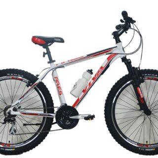 دوچرخه ویوا مدل آرس سایز Viva Ares 26