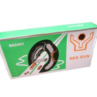 چسب وصله مدل رد سان 24 تایی Clod Patch Red Sun