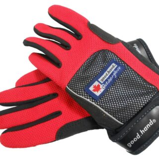 دستکش دوچرخه سواری مدل گود هند Gloves Good Hand