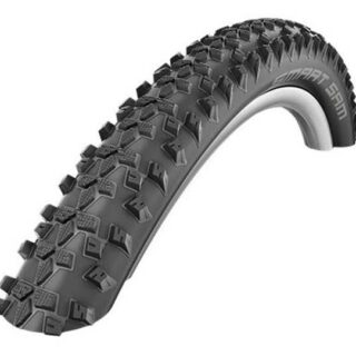 لاستیک کوهستان شوالب Schwalbe Tire Smart Sam Performance 27.5x2.10