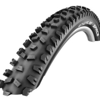 لاستیک کوهستان شوالب Schwalbe Tire Space K-Guard 26x2.35