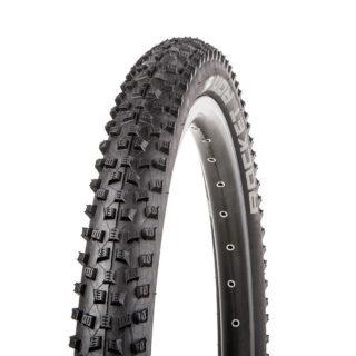 لاستیک کوهستان تاشو شوالب Schwalbe Tire ROCKET RON Performance 29x2.1