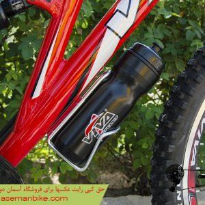 دوچرخه کوهستان ویوا مدل ولوو سایز 26 Viva Bicycle Volvo 26