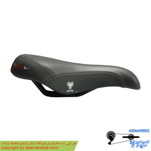 زین دبلیو تی بی اسپید وی WTB Saddle Speed V
