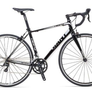 دوچرخه جاده جاینت مدل دیفای Giant Defy 3 2013