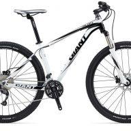 دوچرخه کوهستان جاینت مدل رول سایز ۲۹ Giant Talon 29er 2 2013