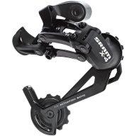 شانژمان دوچرخه کوهستان اسرم 8 سرعته SRAM X4 Rear Derailleur