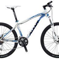 دوچرخه کوهستان جاینت مدل ای تی ایکس سایز 26 Giant ATX SE 2 2014