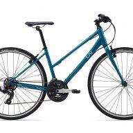 دوچرخه شهری جاینت بانوان مدل الایت Giant Liv Alight 3 2015