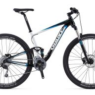 دوچرخه کوهستان جاینت انتم سایز 29 Giant Anthem X 29er 3 2014