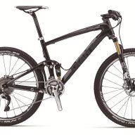 دوچرخه کوهستان جاینت مدل انتم Giant Anthem X Advanced SL 0 2012