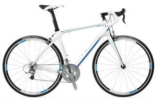دوچرخه جاده جاینت مدل اویل Giant Avail ADVANCED 1 2011