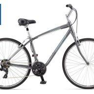 دوچرخه شهری جاینت مدل سایپرس سایز 26 Giant Cypress 2014