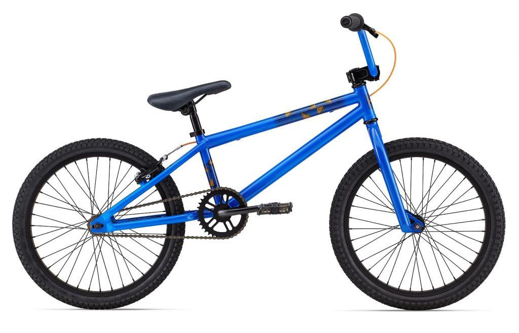 دوچرخه بی ام ایکس جاینت مدل جی اف آر سایز 20 Giant BMX GFR F/W 20 2013