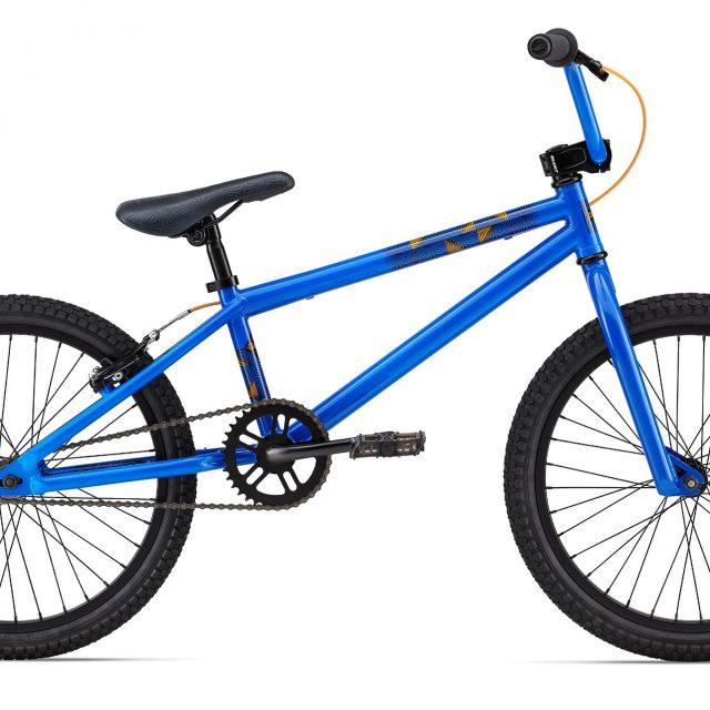 دوچرخه حرکتی جاینت مدل جی اف آر سایز 20 Giant GFR F/W 20 2013
