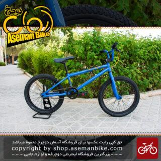 دوچرخه بی ام ایکس جاینت جی اف آر اف دبلیو سایز 20 Giant GFR F/W 2014