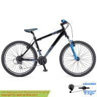 دوچرخه شهری جاینت مدل اسپلیت سایز 26 Giant Split 1 2013