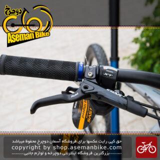 دوچرخه کوهستان جاینت مدل ایکس تی سی 0 سایز 29 Giant XTC 29er 0 2013