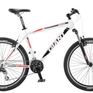 دوچرخه کوهستان جاینت مدل رینکون سایز 26 Giant Rincon 2013