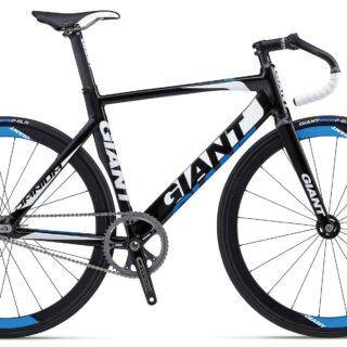 دوچرخه پیست جاینت مدل امنیوم Giant OMNIUM 2012
