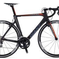 دوچرخه جاده جاینت مدل پروپل Giant Propel Advanced 3 2014