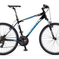 دوچرخه کوهستان جاینت مدل رول سایز 26 Giant Revel 3 2014