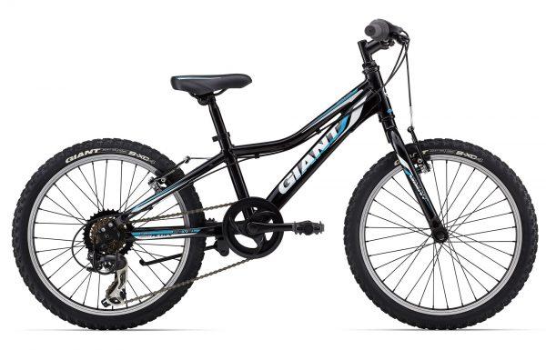 دوچرخه شهری جاینت کودک و نوجوان پسرانه سایز 20 Giant Revel Jr Lite 20 2013