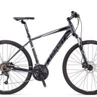 دوچرخه شهری جاینت مدل روام Giant Roam 2 Disc 2014