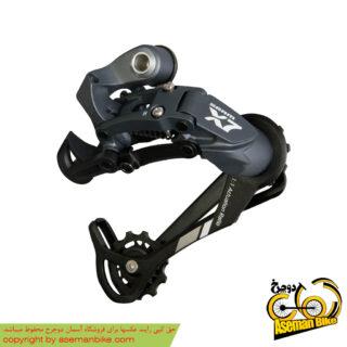 شانژمان دوچرخه کوهستان اسرم ۹ سرعته SRAM X7 Rear Derailleur