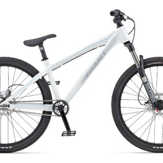 دوچرخه جامپ جاینت مدل اس تی پی Giant STP 2013